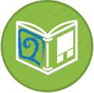 ikona książka